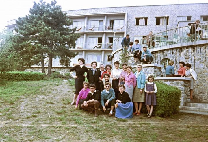 1958_Kikelet szálló