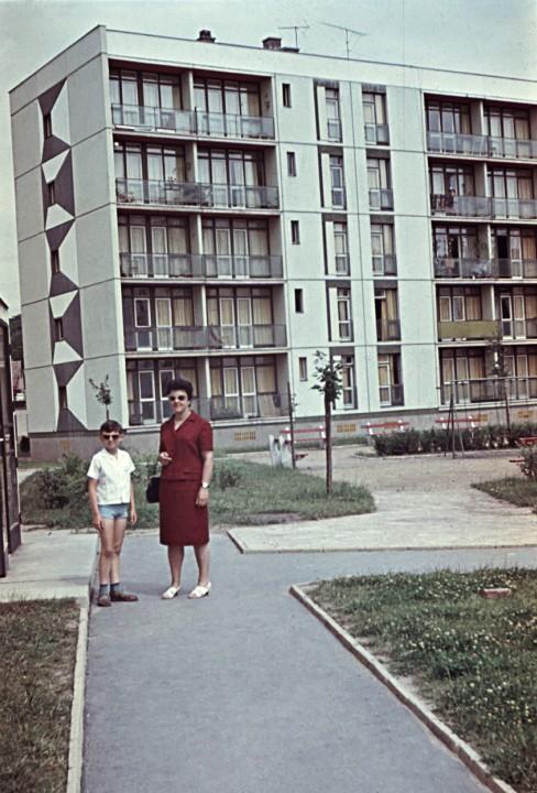1966_Uránváros