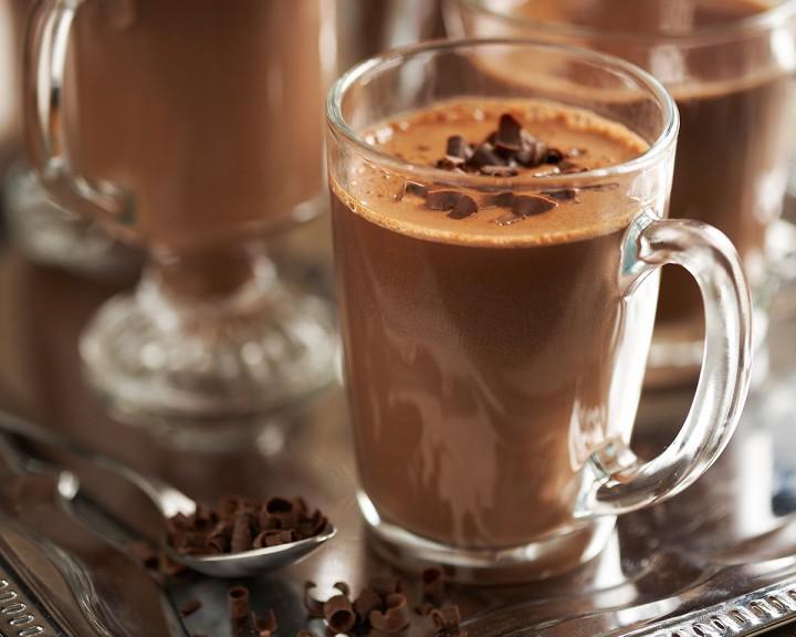 Black-Russian-Hot-Chocolate