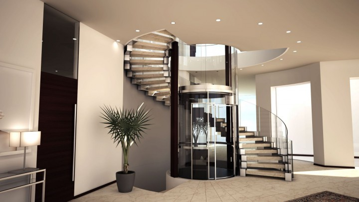 design_stairs_helical_2_big_large