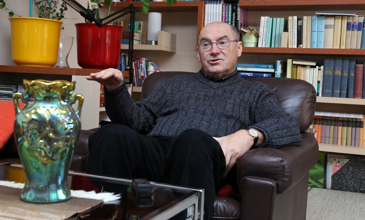 hübner mátyás, hl05