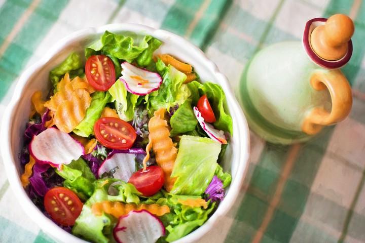 lúgosítás_zöldség