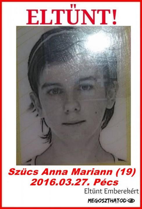 szucs-anna-mariann-eltunk