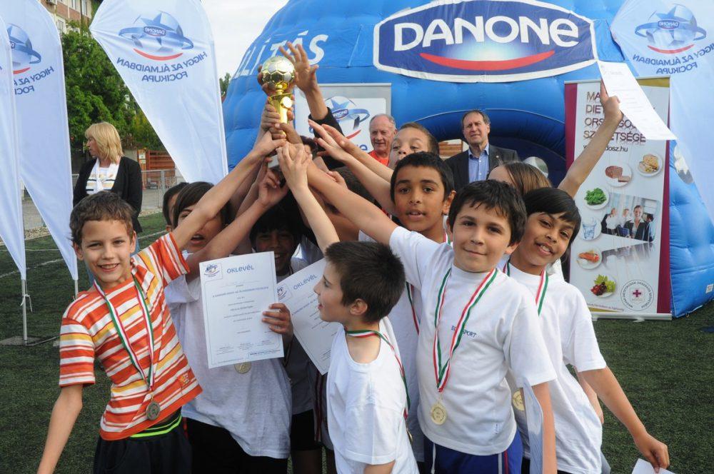 Danone1 - g