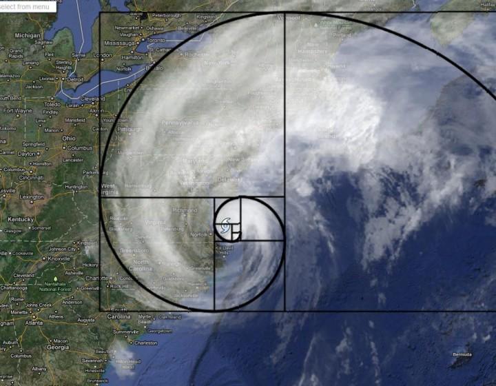 Fibonacci_spiral_hurrican_Irene
