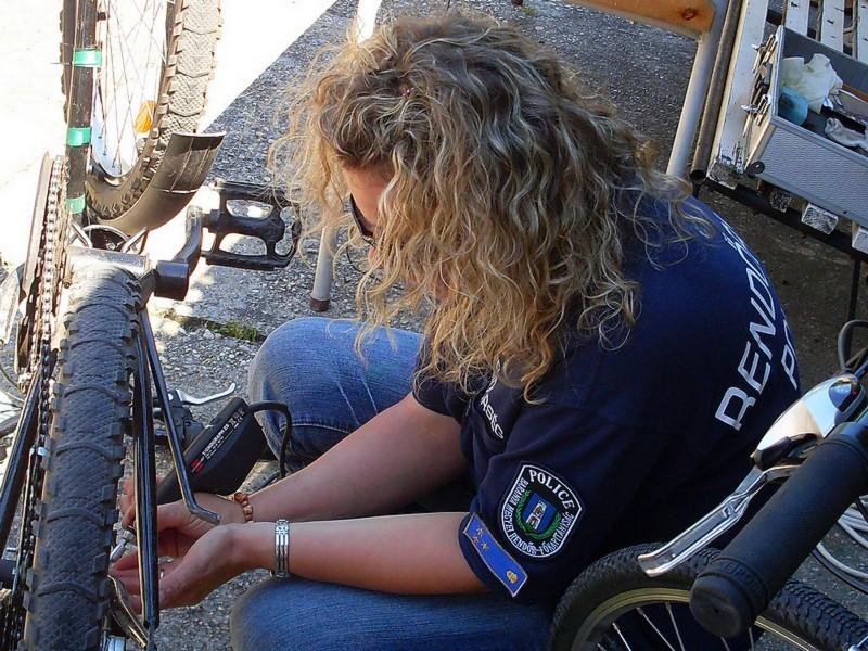 Kerékpár-bicikli-gravírozás - g