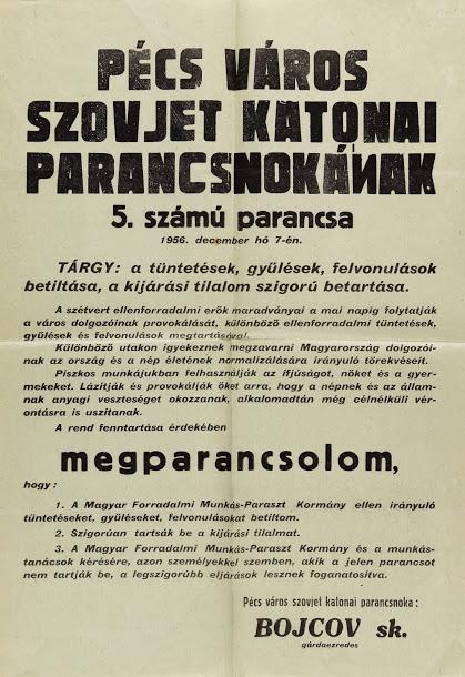 plakát 56