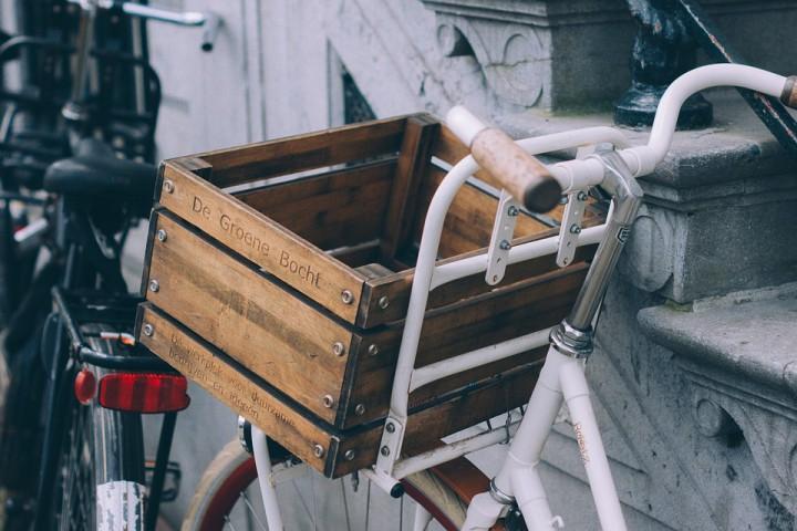 bicikli_fadoboz