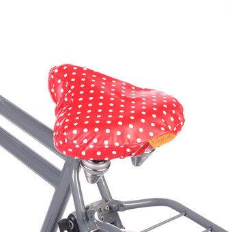 bicikli_nyeregvédő