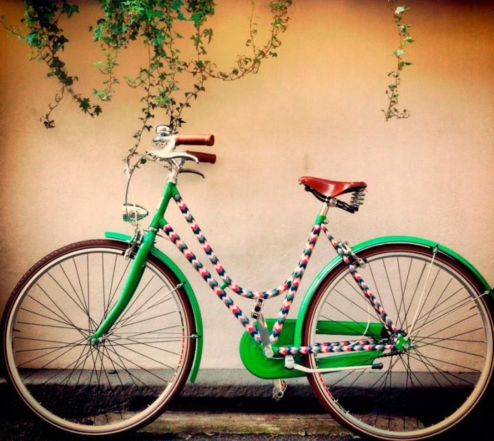 bicikli_váz