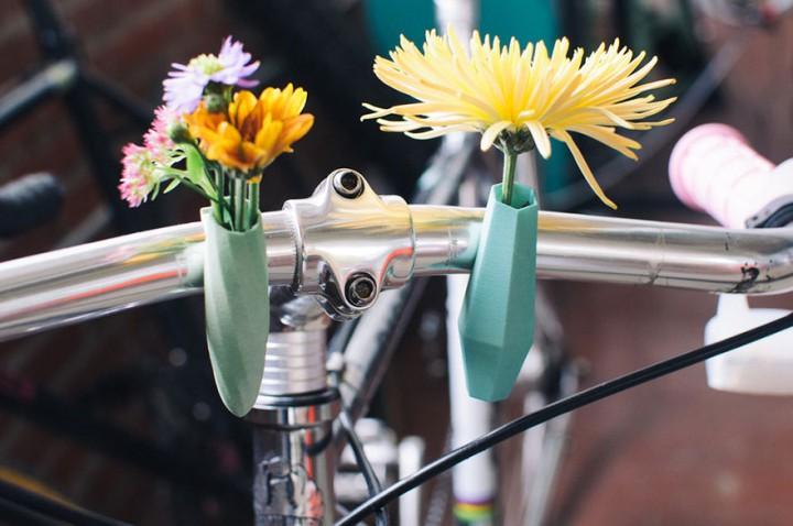 bicikli_váza
