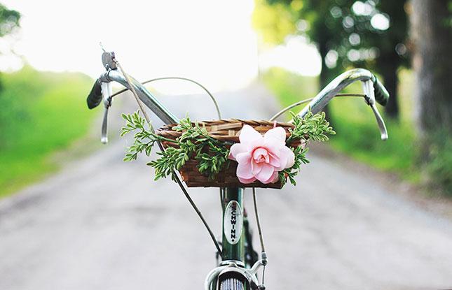 bicikli_virág_kosár