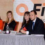 Pécsen tartott kulturális konferenciát a Fidelitas