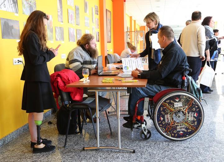 fogyatékkal élők pályaorientációja, hl1