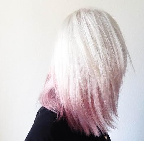 haj_ombre_pink