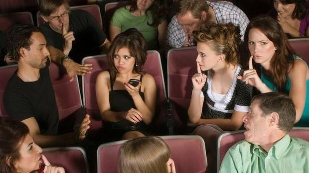 közönség3