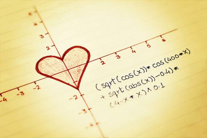 matek_szerelem