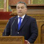 Magyarország a rendet képviseli a rendetlen Európában