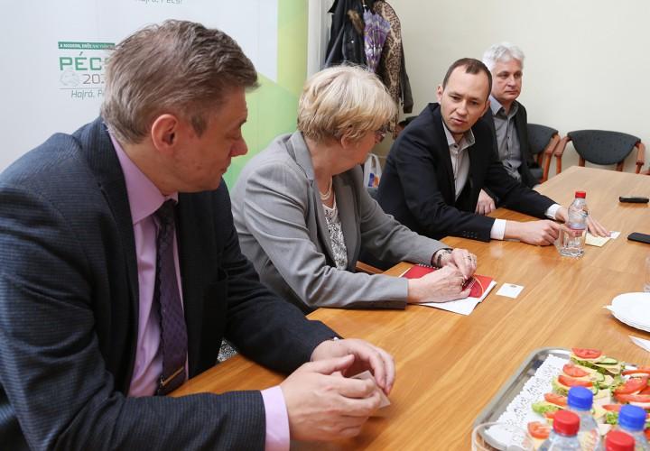 orosz delegáció,hl3