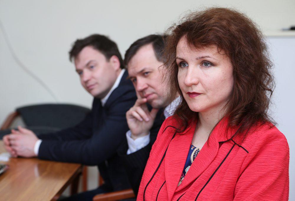 orosz delegáció,hl4