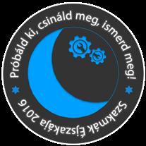 szakma_logo