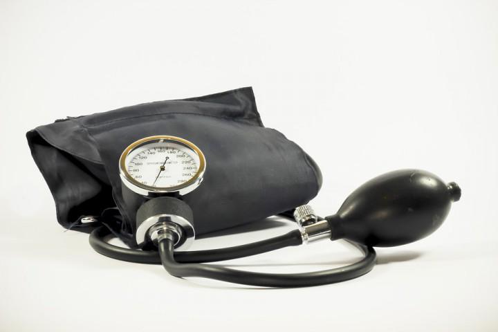 vérnyomás_orvos