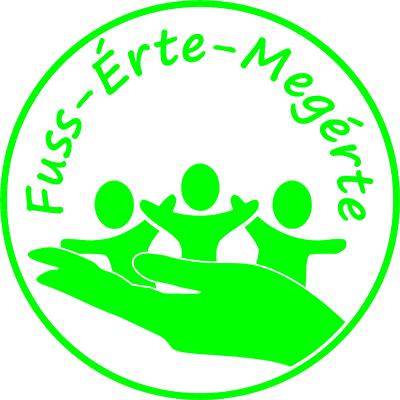 Az esemény logója