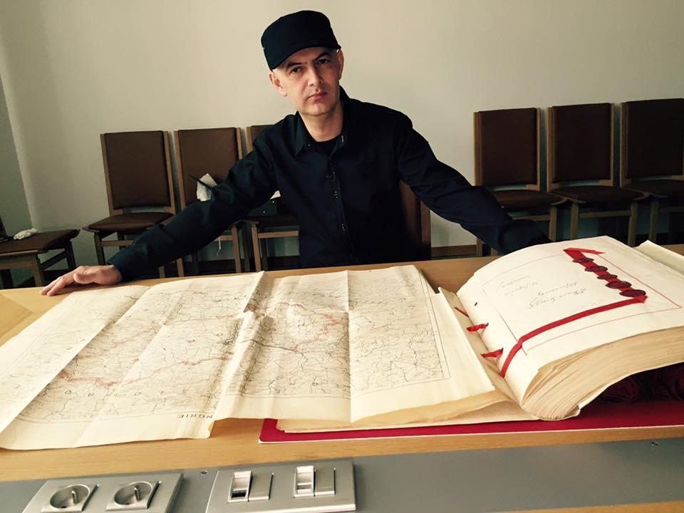 Tvrtko és a Trianoni békeszerződés
