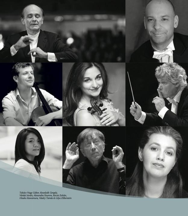 Filharmonia_mesterb_2oldal