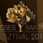 Vasárnap is tart a Kincses Baranya Fesztivál!
