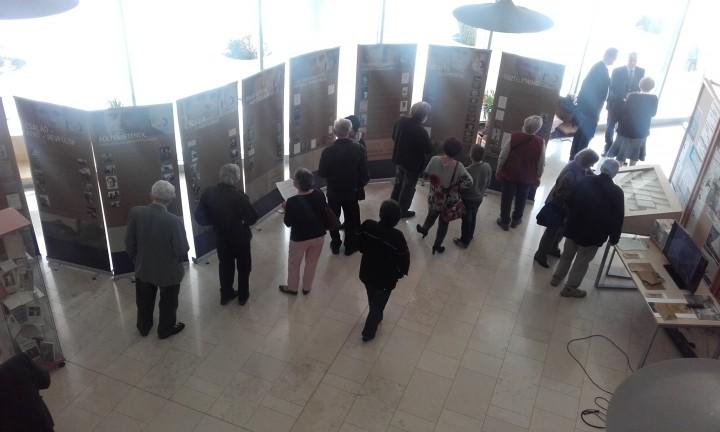csorba kiállítás 2