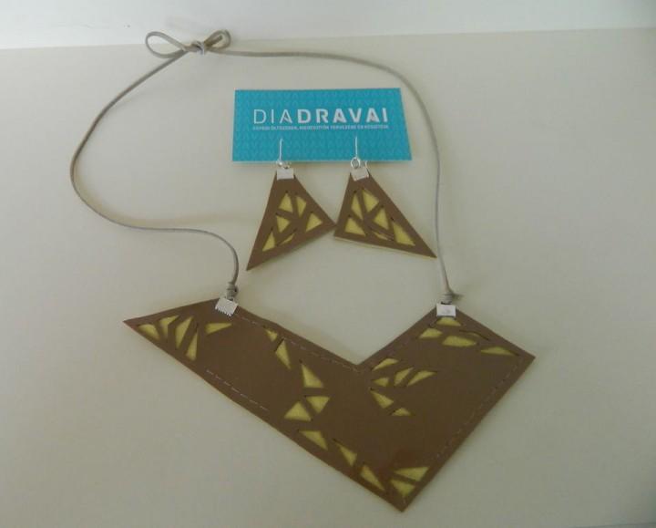 diadravai_2