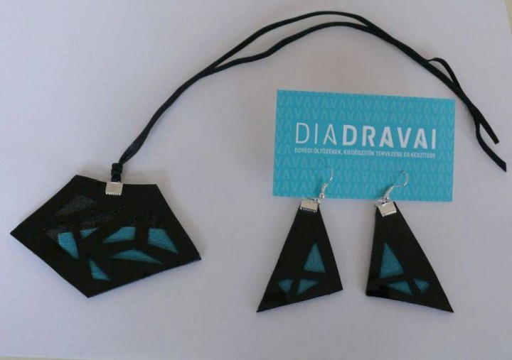 diadravai_3