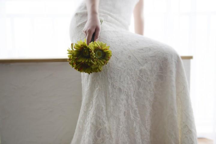 esküvői_ruha