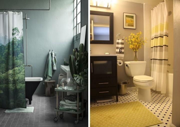 fürdőszoba_zuhanyfüggöny