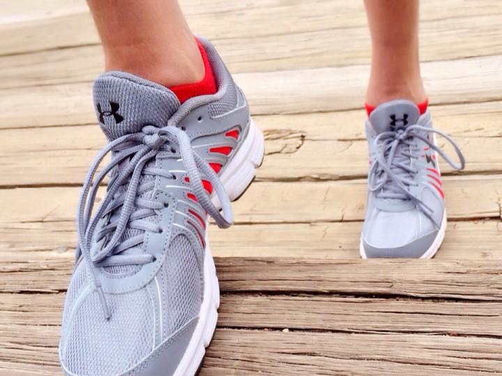 futás_cipő