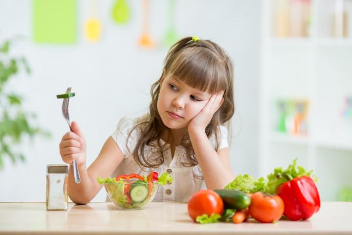 gyerek_étel