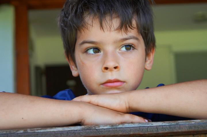 gyerek_bántalmazás