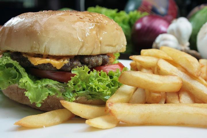 hamburger_2