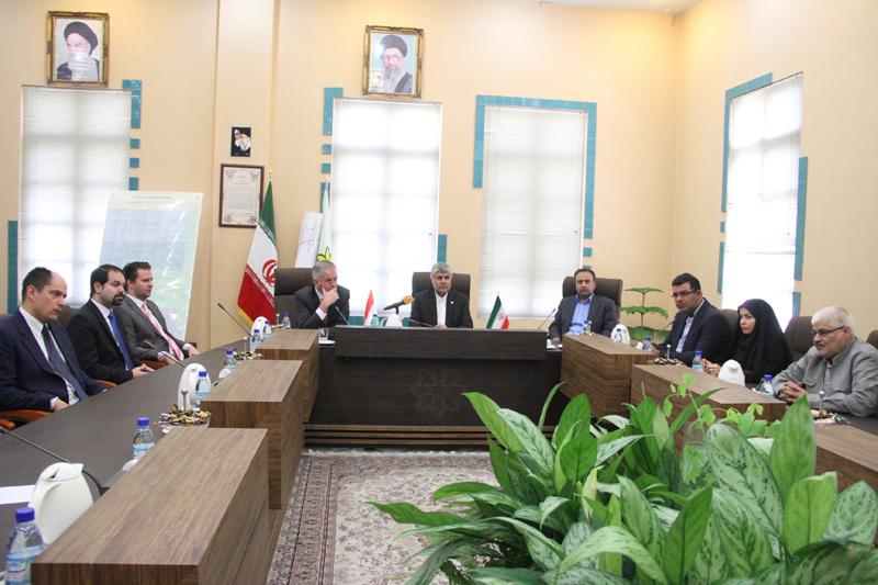 irán shiraz (1)