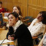 Kilenc országból érkeztek tanárok Pécsre