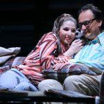 Csúcsprodukciókkal készül a Pécsi Nyári Színház