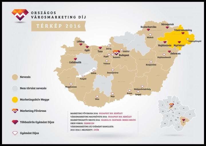 OVMD_Térkép_2016 (2)