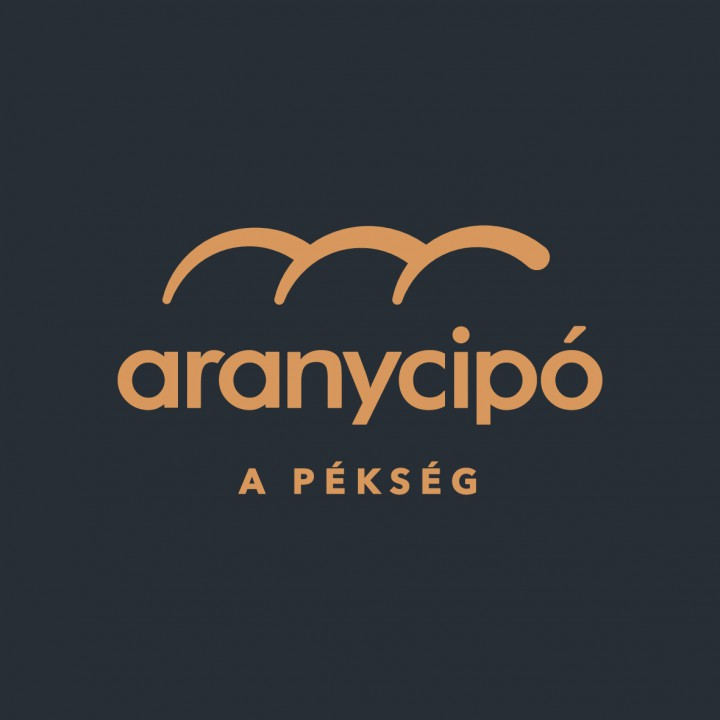anycipo-logo-sotet-hatter