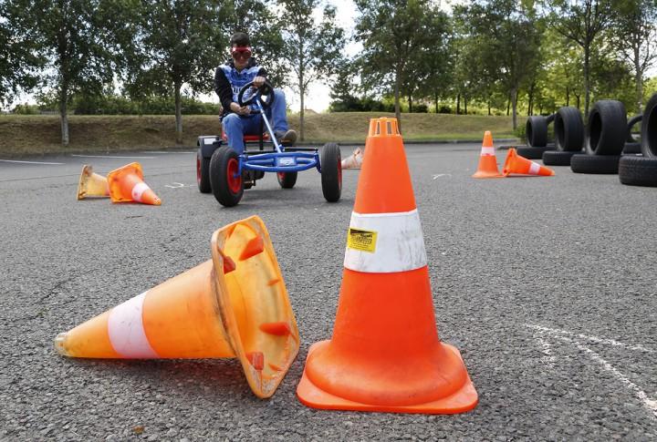 biztonságos közlekedés, hl03