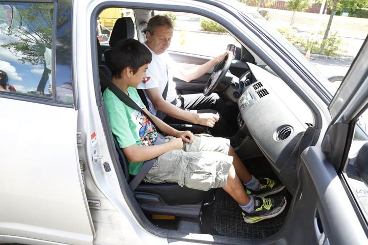 biztonságos közlekedés, hl04