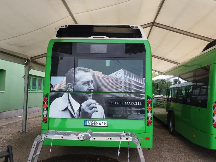 buszok (4)