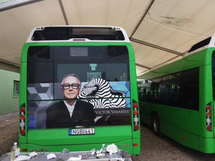 buszok (6)
