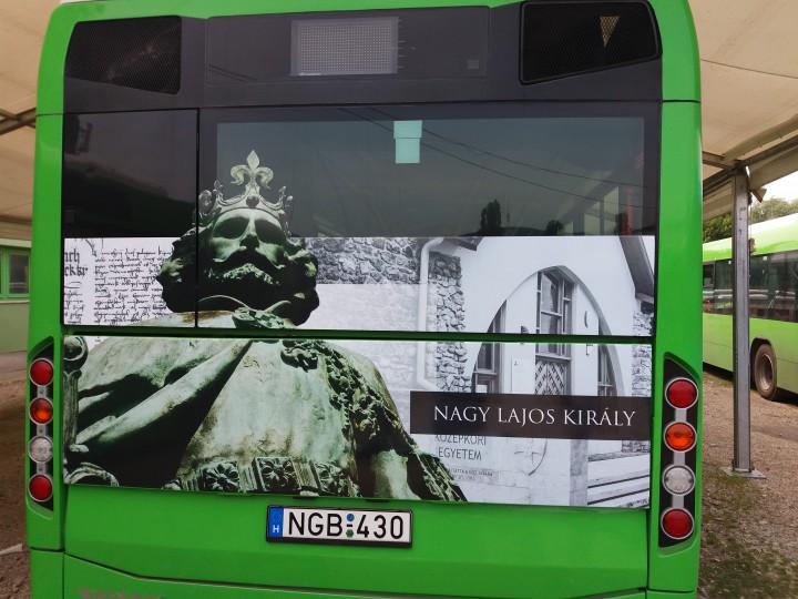 buszok (7)