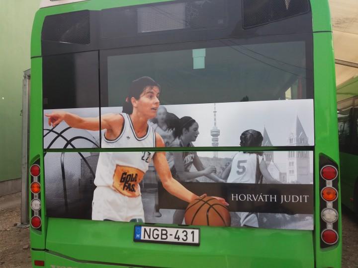 buszok (8)